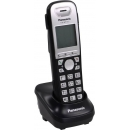 Panasonic KX-WT115RU Трубка для DECT телефона