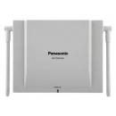 Panasonic KX-TDA0155CE Базовая станция DECT