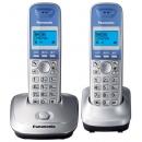 Panasonic KX-TG2512RUS DECT телефон