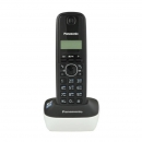 Panasonic KX-TG1611RUW DECT телефон