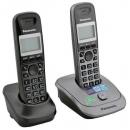 Panasonic KX-TG2512RU1 DECT телефон