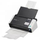 Panasonic KV-S1037-X Сканер