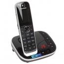 Panasonic KX-TGJ320RUB DECT телефон