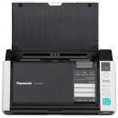 Panasonic KV-S1037X-X Сканер
