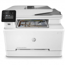 HP Color LaserJet Pro M282nw МФУ
