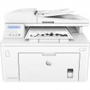 HP LaserJet Pro M227sdn МФУ