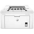HP LaserJet Pro M203dn Принтер лазерный