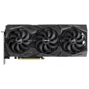 ASUS nVidia GeForce RTX 2080 , ROG-STRIX-RTX2080-8G-GAMING, Видеокарта  90YV0C62-M0NM00
