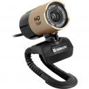 Defender G-lens 2577 (63177) Веб-камера