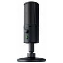 Razer Seiren X RZ19-02290100-R3M1 Микрофон