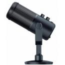 Razer Seiren Elite RZ19-02280100-R3M1 Микрофон