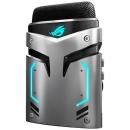 ASUS ROG Strix Magnus 90YH0101-B2UA00 Микрофон