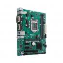 ASUS PRIME H310M-C R2.0/CSM Материнская плата