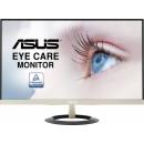 ASUS VZ249Q Монитор 90LM02QC-B02670