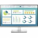 HP EliteDisplay E273 Монитор 1FH50AA#ABB
