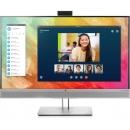 HP EliteDisplay E273m Монитор 1FH51AA#ABB