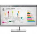 HP EliteDisplay E273q Монитор 1FH52AA#ABB
