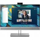 HP EliteDisplay E243m Монитор 1FH48AA#ABB