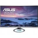 ASUS Designo Curve MX32VQ Монитор 90LM03R0-B01170