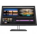 HP DreamColor Z27x G2 Studio Монитор 2NJ08A4#ABB