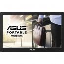 ASUS MB169B+ Монитор 90LM0183-B01170