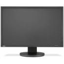 NEC MultiSync PA243W Монитор 60003860
