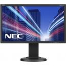 NEC MultiSync E224Wi Монитор 60003584