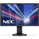 NEC MultiSync E243WMi-BK Монитор 60003681