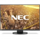 NEC MultiSync EA245WMi-2 Монитор 60004486