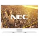 NEC MultiSync EA245WMi-2 Монитор 60004488