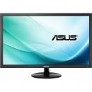 ASUS VP247NA Монитор 90LM01L0-B06170