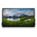Dell C7520QT Интерактивный монитор 7520-0155