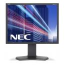 NEC MultiSync P212-BK Монитор 60003862