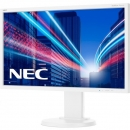 NEC MultiSync E243WMi Монитор 60003682