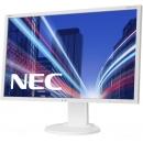 NEC MultiSync EA234WMi Монитор 60003587