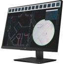 HP Inc. Z24i G2 1JS08A4#ABB Монитор
