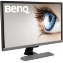 """BenQ  BL2780 27"""" WLED  9H.LGXLA.TBE Монитор"""