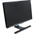 Samsung S24E390HL ЖК монитор