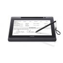 Wacom Display Pen Tablet DTU-1141B  Интерактивный дисплей