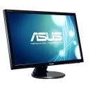 ASUS MX25AQ, 90LM01P0-B01670 Монитор