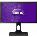"""BenQ  BL2423PT 23.8"""" LED  9H.LFSLA.TBE Монитор"""