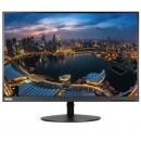 Lenovo ThinkVision Monitor T24d-10 61B4MAR1EU Монитор