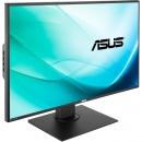 ASUS PB328Q, 90LM01A0-B01370 Монитор