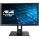 ASUS 90LM02W1-B01370 Монитор