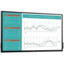 DELL C7017T Интерактивный монитор для конференц-залов Dell диагональю 70 дюймов
