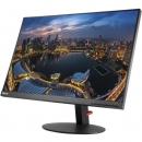 Lenovo ThinkVision Monitor T24d-10 61B4MAT1EU Монитор