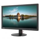Lenovo ThinkVision Monitor T2224d 61B1JAT1EU Монитор