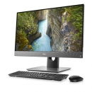 Dell Optiplex 7770 Black Моноблок 7770-6862