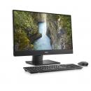 Dell Optiplex 7460 Моноблок 7460-6214