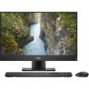 Dell Optiplex 7460 Моноблок 7460-6207